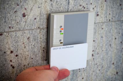 Key Code Door Entry Systems Gallery Doors Design Modern